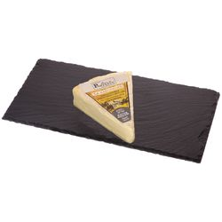 La Sauvagine Soft surface ripened cheese with washed rind 1 piece