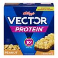 Vector Protein Peanut chewy bars 160 g
