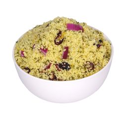 Fresh 2 Go Couscous citrus salad